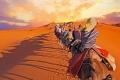 New-Year's-merzouga-desert-2