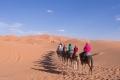 camel-trekking-3